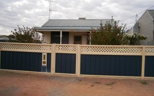 649 Beryl Street, Broken Hill NSW