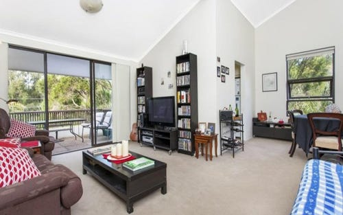 22/2 Artarmon Road, Willoughby NSW 2068