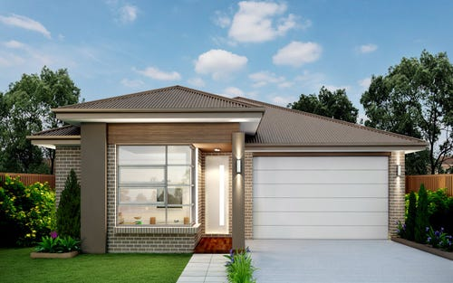 Lot 108 Oakmont Estate, Sparks Road, Woongarrah NSW 2259