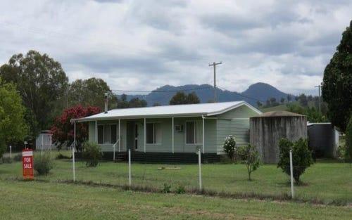 10 Petwyn Street, Wingen NSW 2337