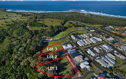 Angels Beach North, East Ballina NSW 2478