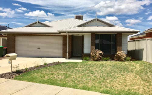 92 Greta Drive, Hamilton Valley NSW