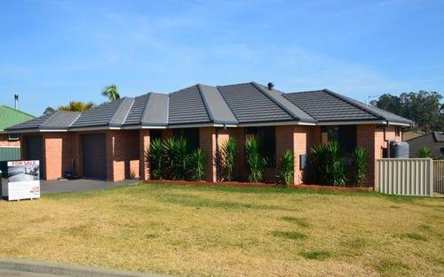 7 Ellenora Circuit, Wingham NSW 2429