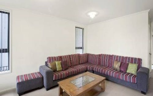 **11 Bunker Parade, Bonnyrigg NSW