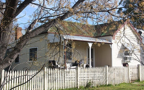 Address available on request, Gulgong NSW 2852
