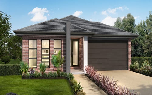Lot 3579 Jordan Springs, Jordan Springs NSW 2747