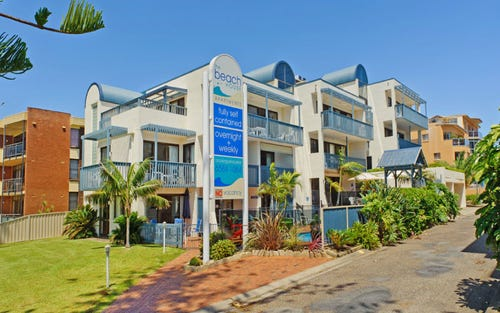 4/7 Lord Street, Port Macquarie NSW 2444