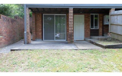 2/100 Cascade Street, Katoomba NSW