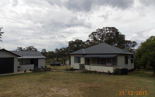 9-13 Ilford Road, Kandos NSW