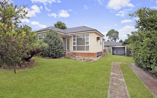 14 Antill Street, Picton NSW