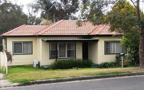 3 Addison Street, Beresfield NSW 2322