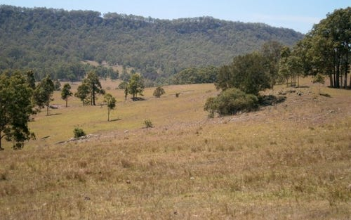 222 Lambs Valley Road, Lambs Valley NSW 2335
