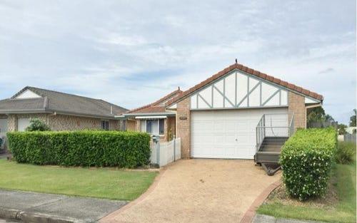 12 Sunset Avenue, Ballina NSW
