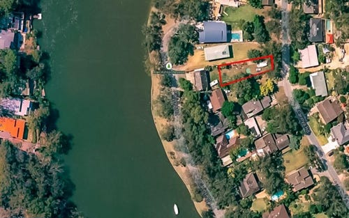 65 Carinya Road, Picnic Point NSW 2213