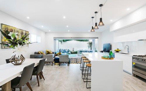 12 Helena St, Lilyfield NSW 2040
