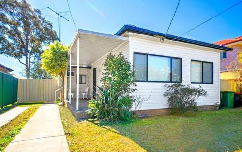 109 Oldkent Rd, Greenacre NSW 2190