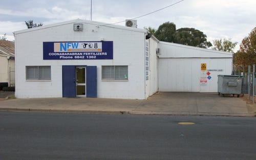 28 Charles Street, Coonabarabran NSW 2357