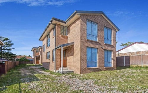 Address available on request, Lake Haven NSW 2263