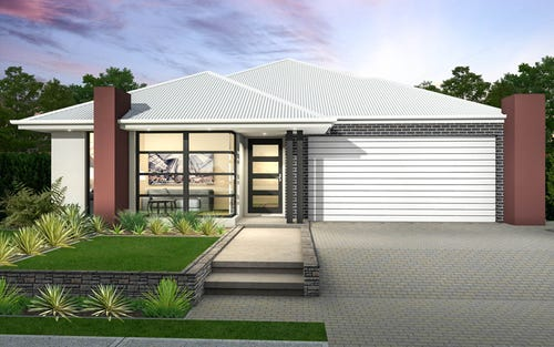 Lot 938 Cliftleigh Meadows, Cliftleigh NSW 2321
