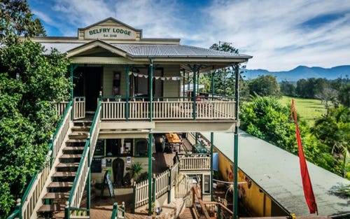 2 Short Street, Bellingen NSW 2454