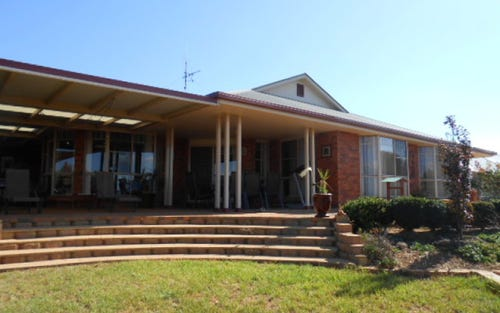 79 Cons Lane, Parkes NSW 2870