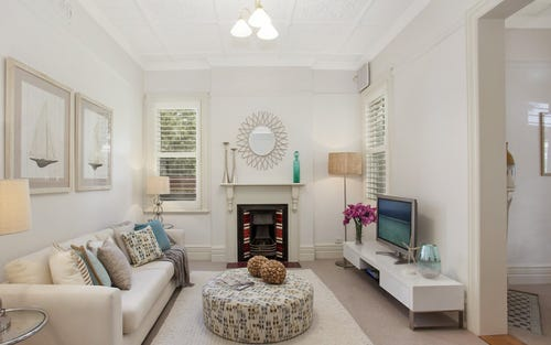 56 Addison Road, Manly NSW