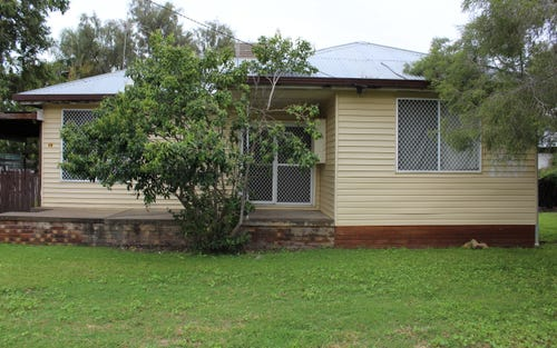 68 Anne, Moree NSW 2400