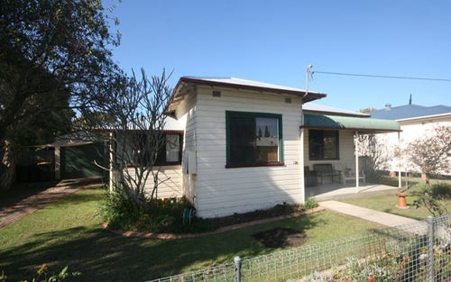 126 Crown Street, Grafton NSW 2460
