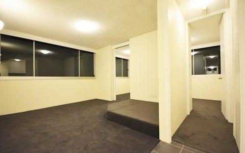 410/176 Glenmore Road, Paddington NSW