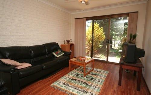 6/42 Eyles Drive, East Ballina NSW 2478