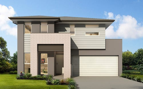 Lot 18 Withers Road, Kellyville NSW 2155