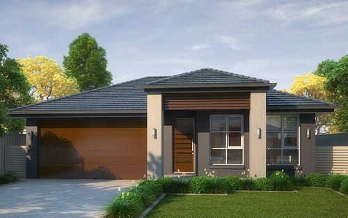 Lot 32 Road 1, Box Hill NSW 2765