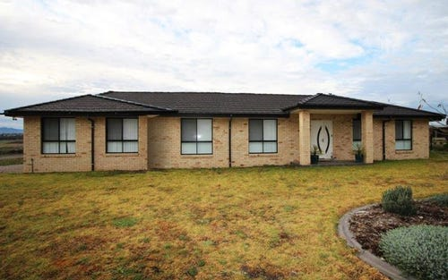 L128 Lake Place, Tamworth NSW 2340