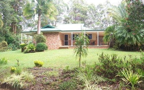 Address available on request, Newee Creek NSW