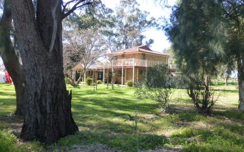 12, 14233 Riverina Highway, Berrigan NSW 2712