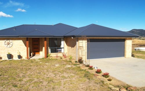 18 Glenall Lane, Candelo NSW 2550