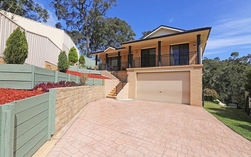 21 Crusade Close, Valentine NSW 2280