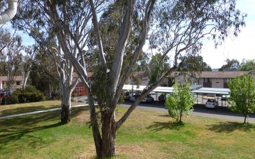12/5 Hyndes Crescent, Holder ACT