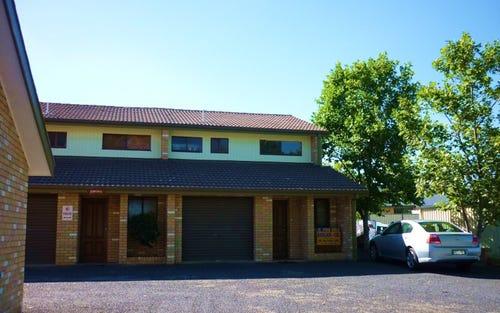 6/16 Gungarrlin Street, Berridale NSW 2628