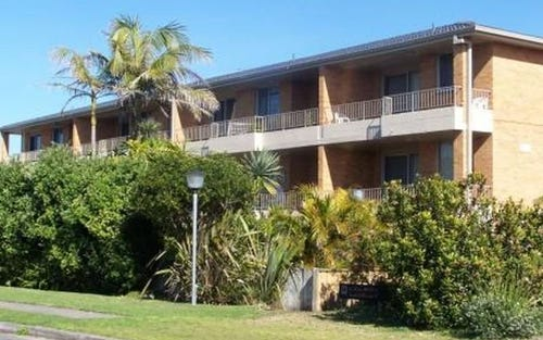 11/21-23 Beach Road, Hawks Nest NSW 2324