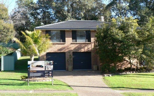 123 Aries Way, Elermore Vale NSW 2287