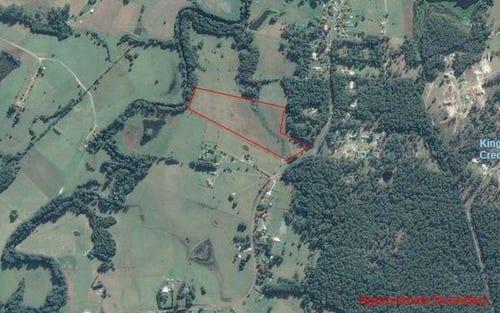 260 King Creek Road, King Creek NSW 2446