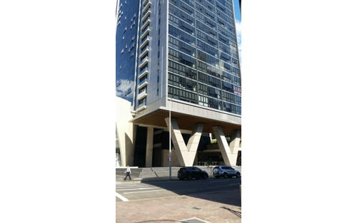 25.XX/45 Macquarie Street, Parramatta NSW