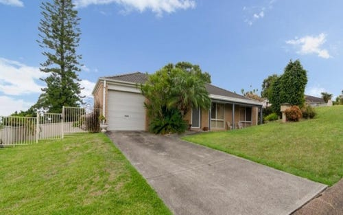 2 Canning Close, Tingira Heights NSW