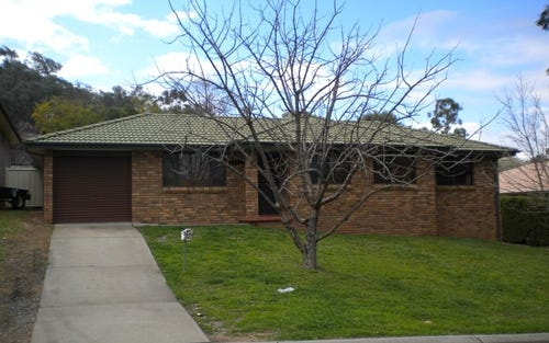 24 Eucalypt Ave, Tamworth NSW