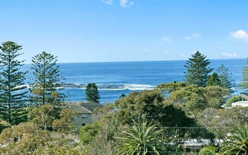 9/31 Seaview Avenue, Newport NSW 2106