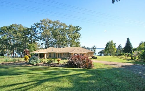 150 Patemans Road, Ashby NSW 2463