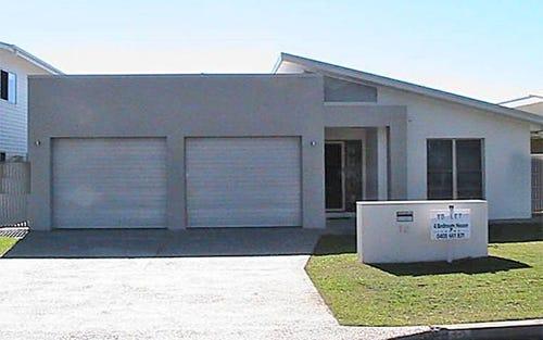 12 Longboard Circuit, Kingscliff NSW