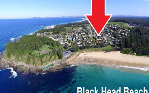 10A Albert Street, Black Head NSW 2430