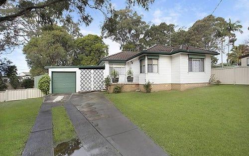 3 Delia Avenue, Budgewoi NSW 2262